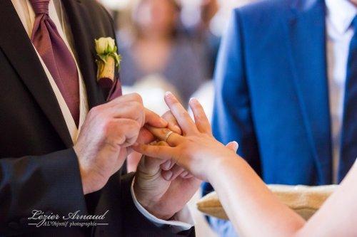 Photographe mariage -  LEZIER ARNAUD - photo 57