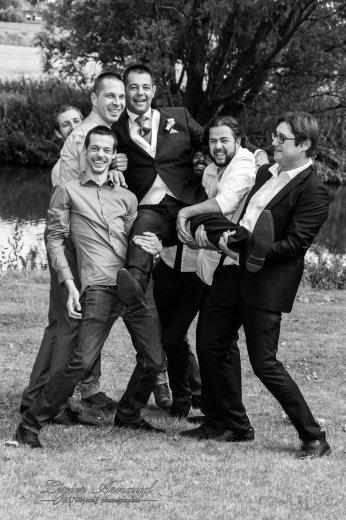 Photographe mariage -  LEZIER ARNAUD - photo 111