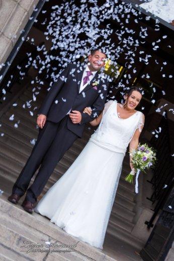 Photographe mariage -  LEZIER ARNAUD - photo 70
