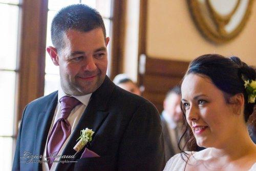 Photographe mariage -  LEZIER ARNAUD - photo 63