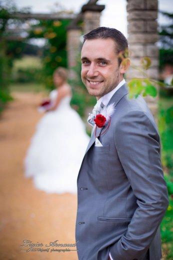 Photographe mariage -  LEZIER ARNAUD - photo 176