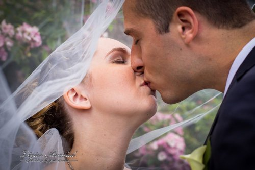 Photographe mariage -  LEZIER ARNAUD - photo 139