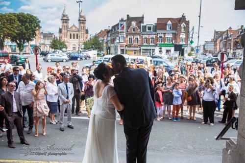 Photographe mariage -  LEZIER ARNAUD - photo 71