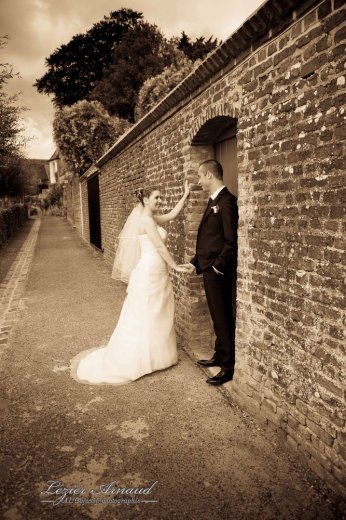 Photographe mariage -  LEZIER ARNAUD - photo 143