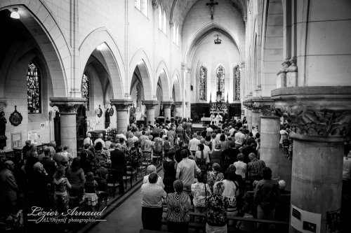 Photographe mariage -  LEZIER ARNAUD - photo 123