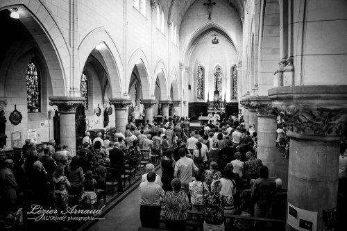 Photographe mariage -  LEZIER ARNAUD - photo 123