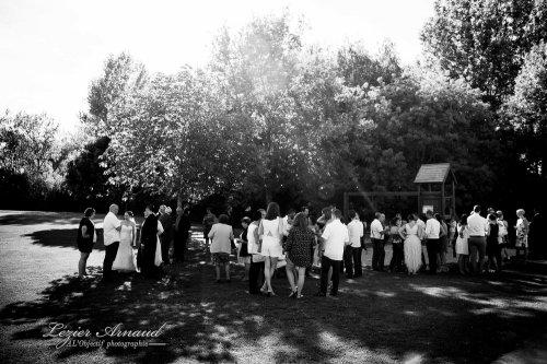 Photographe mariage -  LEZIER ARNAUD - photo 153
