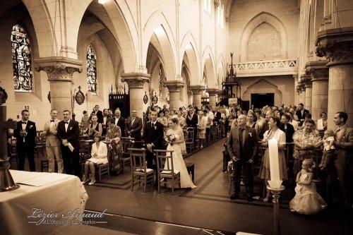 Photographe mariage -  LEZIER ARNAUD - photo 127