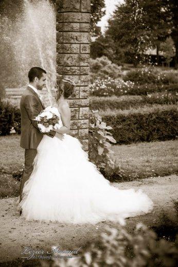 Photographe mariage -  LEZIER ARNAUD - photo 174