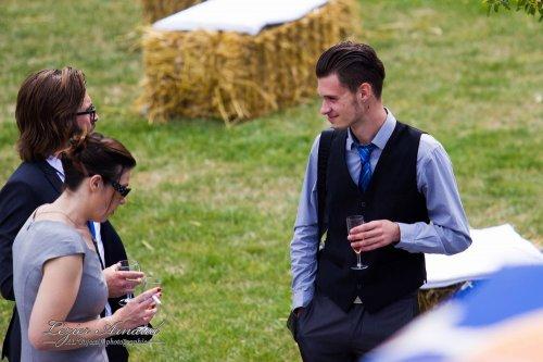 Photographe mariage -  LEZIER ARNAUD - photo 91