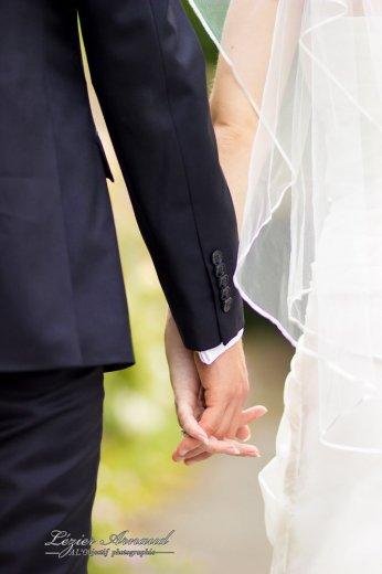 Photographe mariage -  LEZIER ARNAUD - photo 144