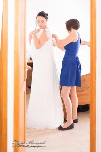 Photographe mariage -  LEZIER ARNAUD - photo 28