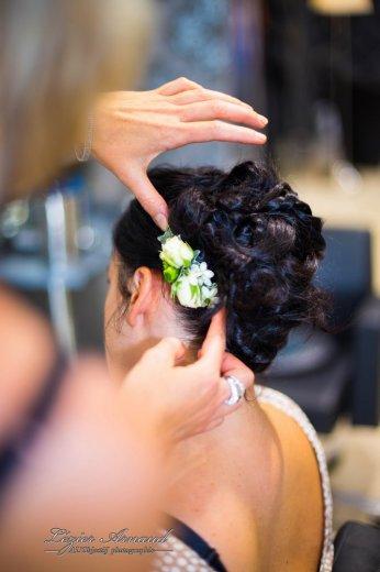 Photographe mariage -  LEZIER ARNAUD - photo 13