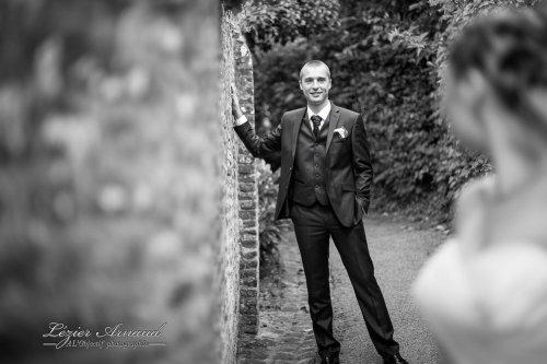 Photographe mariage -  LEZIER ARNAUD - photo 142