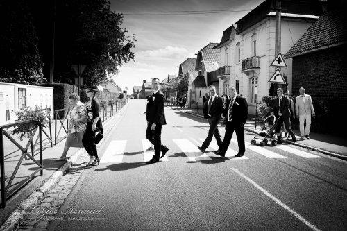 Photographe mariage -  LEZIER ARNAUD - photo 120
