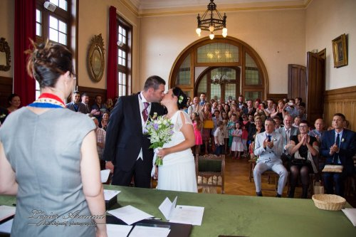 Photographe mariage -  LEZIER ARNAUD - photo 53