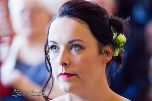 Photographe mariage -  LEZIER ARNAUD - photo 60