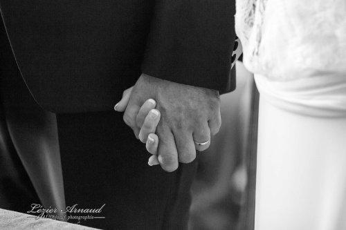 Photographe mariage -  LEZIER ARNAUD - photo 62