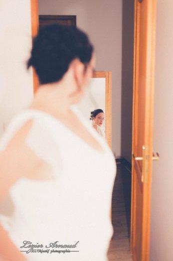 Photographe mariage -  LEZIER ARNAUD - photo 30