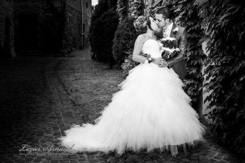 Photographe mariage -  LEZIER ARNAUD - photo 177