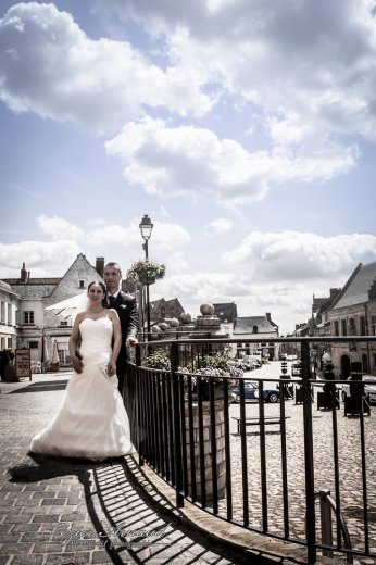 Photographe mariage -  LEZIER ARNAUD - photo 147