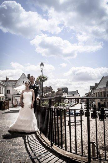 Photographe mariage -  LEZIER ARNAUD - photo 147