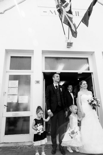 Photographe mariage -  LEZIER ARNAUD - photo 118