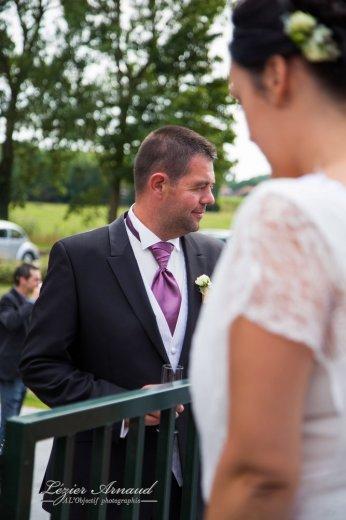 Photographe mariage -  LEZIER ARNAUD - photo 92
