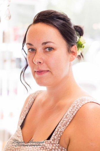 Photographe mariage -  LEZIER ARNAUD - photo 15