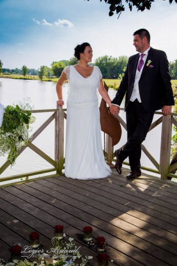 Photographe mariage -  LEZIER ARNAUD - photo 95