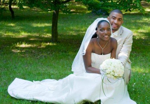 Photographe mariage - ROTIN JIMMY - photo 3