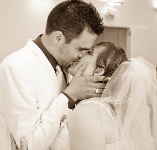 Photographe mariage - ROTIN JIMMY - photo 14