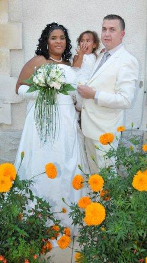 Photographe mariage - ROTIN JIMMY - photo 12