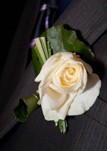 Photographe mariage - ROTIN JIMMY - photo 20
