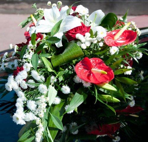 Photographe mariage - ROTIN JIMMY - photo 16
