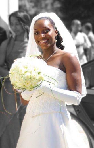 Photographe mariage - ROTIN JIMMY - photo 10
