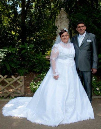 Photographe mariage - ROTIN JIMMY - photo 9