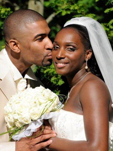 Photographe mariage - ROTIN JIMMY - photo 4