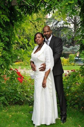 Photographe mariage - ROTIN JIMMY - photo 7