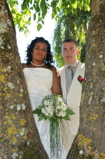 Photographe mariage - ROTIN JIMMY - photo 13