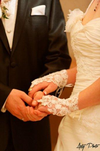 Photographe mariage - Mariage Portraits de famille - photo 6
