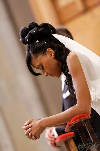 Photographe mariage - Mariage Portraits de famille - photo 13