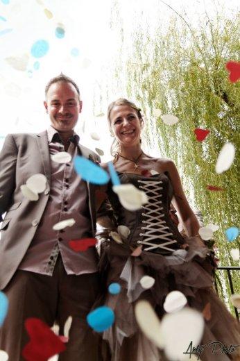 Photographe mariage - Mariage Portraits de famille - photo 20
