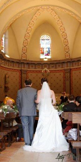 Photographe mariage - Mariage Portraits de famille - photo 5