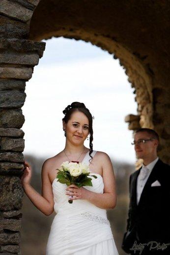 Photographe mariage - Mariage Portraits de famille - photo 4