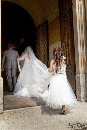 Photographe mariage - Mariage Portraits de famille - photo 27