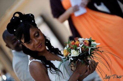 Photographe mariage - Mariage Portraits de famille - photo 12