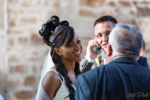 Photographe mariage - Mariage Portraits de famille - photo 17