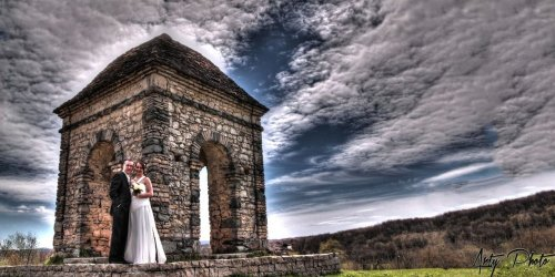 Photographe mariage - Mariage Portraits de famille - photo 3