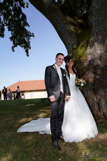 Photographe mariage - Mariage Portraits de famille - photo 14
